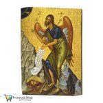 Εικόνα Άγιος Ιωάννης ο Πρόδρομος (Μοναστηριακή)